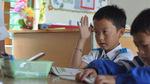 Biên chế giáo viên: Đổi mới quản lý giáo dục phải đi trước