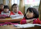 Đề xuất lùi thời hạn thực hiện Chương trình Giáo dục phổ thông mới