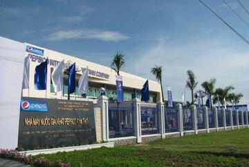 Pepsico Việt Nam bị truy thu thuế 18 tỷ đồng