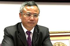 Ông Nguyễn Đăng Chương sẽ thôi chức Cục trưởng