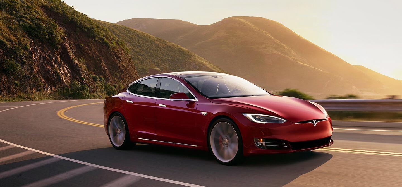 Không phải Apple, Tesla mới sở hữu công nghệ thay đổi thế giới