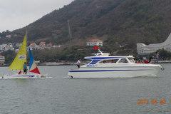 Quy chuẩn quốc gia cho tàu PPC: Chỉ đạo mới từ Bộ GTVT