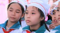 Hà Nội xử lý nghiêm các trường tuyển sinh đầu cấp trước thời gian quy định