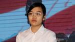 """Cô gái """"vàng"""" vật lý đưa phở Nam Định vào bài luận MIT như thế nào?"""