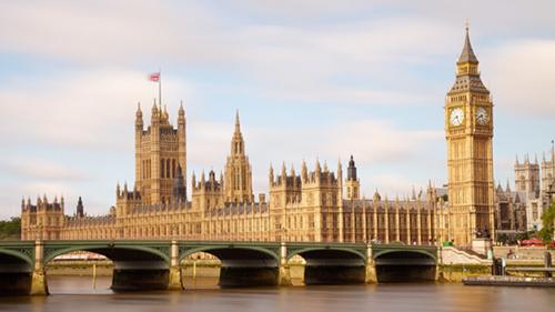 30 học bổng toàn phần dự Trại hè VinCamp 2017 ở Anh