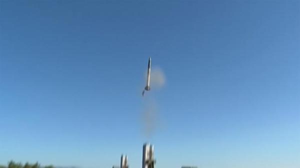 Triều Tiên, Kim Jong un, vũ khí Triều Tiên, tên lửa Triều Tiên