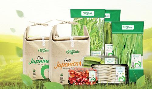 4 nhóm nông sản Việt đạt chuẩn USDA của Hoa Kỳ