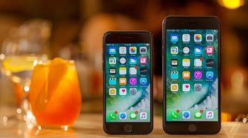 Apple chế chip thông minh nhân tạo để tăng tốc iPhone