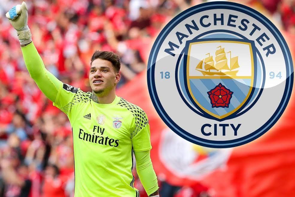 Man City phá MU, Hazard làm vui Chelsea