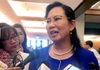 Kiểm tra tài sản không có vùng cấm, kể cả ủy viên Bộ Chính trị