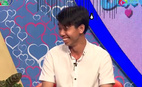 'Cặp đôi xứ dừa' khiến Quyền Linh, Cát Tường thích thú