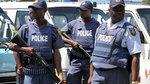 Truy tìm 3 phụ nữ bắt cóc, cưỡng hiếp trai trẻ nhiều lần