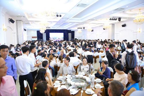 """Phan Thiết, lộ diện """"khẩu vị"""" của nhà đầu tư"""