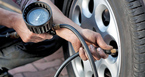 Bí quyết chăm sóc ô tô mùa nắng nóng ai cũng cần biết