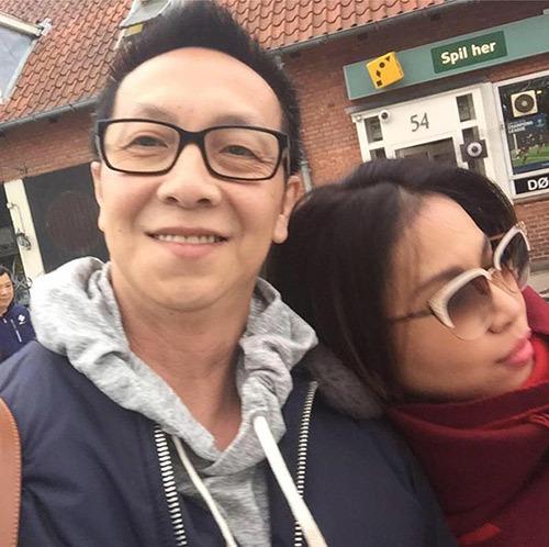Chị em ca sĩ Cẩm Ly giàu tới mức nào?
