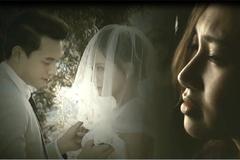 Khánh Linh tung MV nhạc phim 'Sống chung với mẹ chồng'