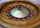 Nhập lậu máy đánh bạc bằng chiêu quá cảnh qua Việt Nam