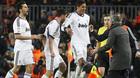 """Mourinho khiến Real câm nín, Conte được """"bơm"""" 200 triệu bảng"""