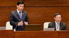 Bộ trưởng Nguyễn Ngọc Thiện nói 'nỗi khổ' của du khách đi tour 0 đồng