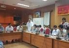 6 người chạy thận tử vong: Chuyển 10 bệnh nhân về Hà Nội đêm nay
