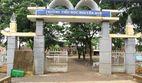Bảo vệ trường tiểu học bị tố nhiều lần hiếp dâm học sinh nữ