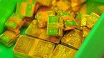 Giá vàng hôm nay 30/5: Áp lực tăng, vàng trên đà vượt đỉnh