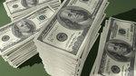 Tỷ giá ngoại tệ ngày 30/5: Mới lên cao, USD đe dọa giảm sâu