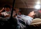 7 người chạy thận tử vong, chuyển 10 bệnh nhân về HN trong đêm