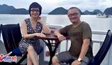 Hôn nhân ngoài đời của ông Phương 'Sống chung với mẹ chồng'