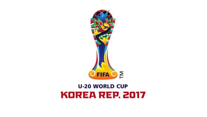 Lịch thi đấu vòng 1/8 U20 World Cup hôm nay 31/5