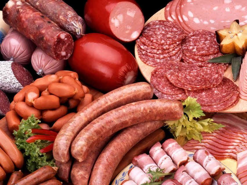 Bảng thời gian bảo quản đồ ăn trong ngăn đá mọi nhà nên biết