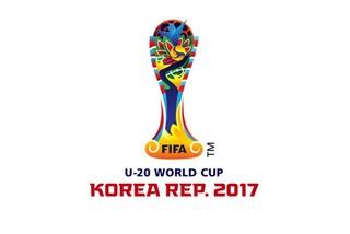 Kết quả U20 World Cup hôm nay 1/6