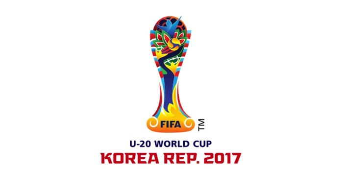 Kết quả U20 World Cup hôm nay 31/5