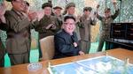 Kim Jong Un tuyên bố gửi Mỹ 'gói quà lớn hơn'