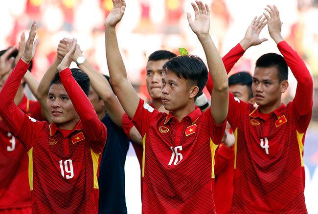 Bầu Đức, HAGL, HLV Hoàng Anh Tuấn, U20 Việt Nam, U20 thế giới