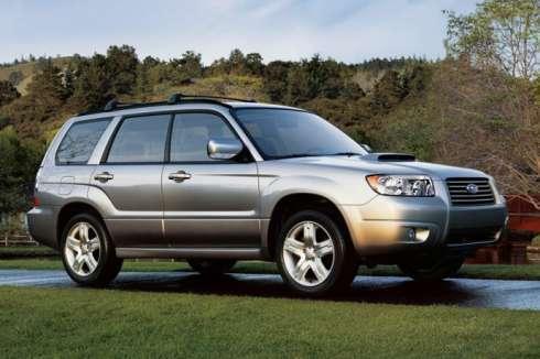 xe cũ, ô tô cũ, mua xe, mua ô tô, SUV