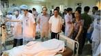 7 người chạy thận tử vong: Khởi tố vụ án hình sự