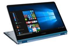 Có nên mua bộ 3 laptop ZenBook siêu mỏng của ASUS?