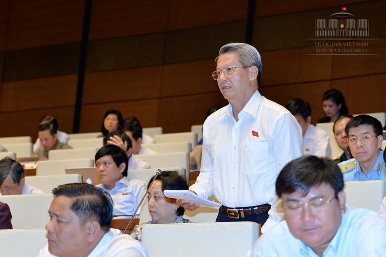 Trương Quang Nghĩa, Bộ trưởng Giao thông vận tải, Trung Quốc, đường sắt