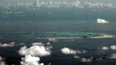 TQ yêu cầu Nhật cẩn trọng khi tuyên bố về Biển Đông