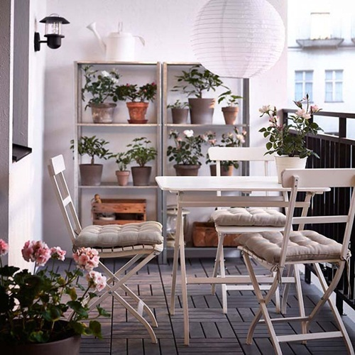 trang trí nhà, thiết kế nhà, nhà đẹp