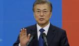 Tổng thống Hàn 'sốc' vì số lượng máy phóng tên lửa Mỹ