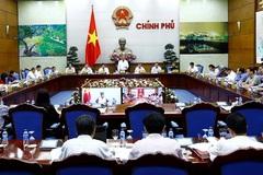 Ngân hàng Nhà nước, Đà Nẵng: Quán quân cải cách hành chính