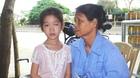 Trò lớp 1 bị phi thước kẻ mù mắt trái: Nhà trường kháng cáo