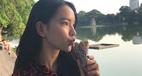 Trào lưu check-in mới của giới trẻ Hà Thành