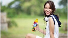Phong cách sống mới của giới trẻ Việt