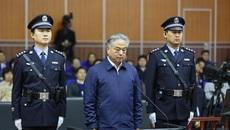 Kho đồ cổ nghìn tỷ của cựu sếp công an Thiên Tân