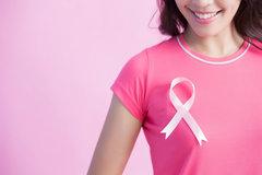 9 thói quen đơn giản phòng ngừa ung thư vú