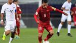 """Sau U20 World Cup, trò ruột nào của ông Tuấn """"con"""" lên tuyển VN?"""