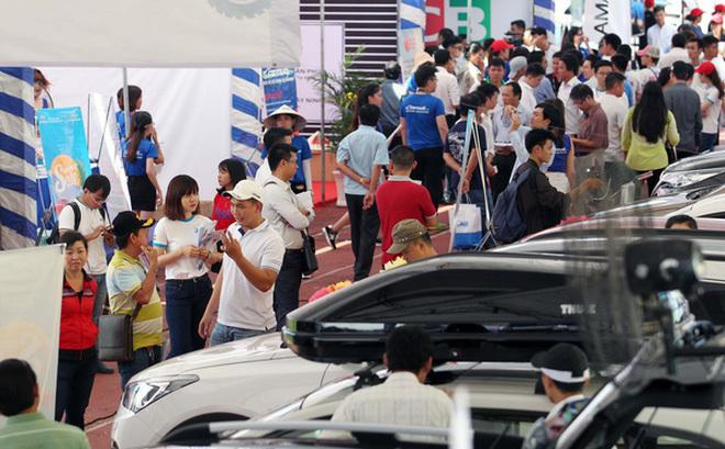 ô tô, việt nam, xe hơi, xe giá rẻ, thuế tiêu thụ đặc biệt, ô tô giá rẻ